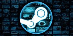 Steam推出十五周年:回顾其这15年的进化发展历程!