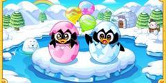 腾讯《QQ宠物》今日正式停止运营 童年回忆再见了!