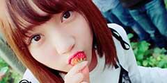 日本美少女模特京佳性感写真赏 欧派发育的太好了!