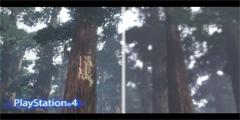 《最后的神迹》原版vs重制版对比 画面提升效果明显!