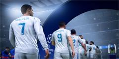 体育竞技SPG《FIFA 19》官方中文PC正式版下载发布