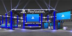 TGS2018:索尼PlayStation所有参展游戏阵容公布!