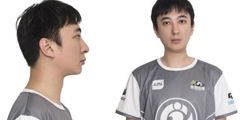 《LOL》iG选手王思聪今日正式退役 胜率保持100%!