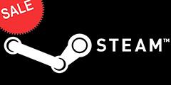 TGS2018:Steam东京电玩展特卖尼尔半价/真三8史低
