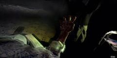 TGS2018:《克苏鲁的呼唤》新预告 主角终将被逼疯!