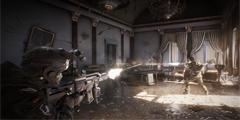 《第三次世界大战》PC配置公布 10月20日开启EA测试