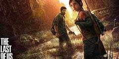 PS3模拟器演示:《神秘海域3》《美国末日》表现提升