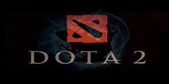 《Dota2》比赛仅5分钟选手就打出GG 俱乐部:已开除