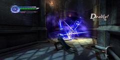 Capcom官方:《鬼泣5》微交易不会影响游戏平衡性