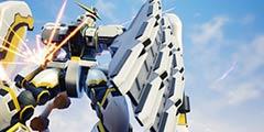 《新高达破坏者》PC版配置要求公布!推荐配置1060