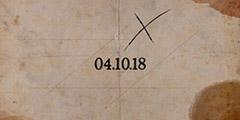 《全面战争:三国》开发商CA下周将有重磅消息公布