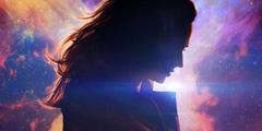 《X战警:黑凤凰》首曝中文预告 最强变种人失控入魔