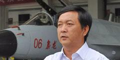 比网红更红:歼20总设计师杨伟彪悍人生如官方开挂