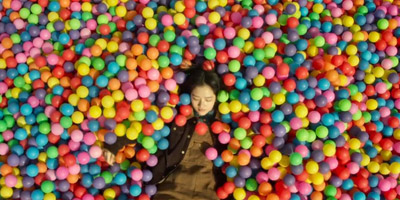 游光掠影:万万没想到中国第一部校园霸凌电影竟然是郭敬明的?