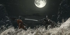 从恶魔之魂到只狼,宫崎英高到底想要教会我们什么