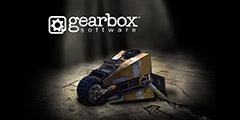 《无主之地》系列开发商Gearbox总裁遭助理巨额诈骗