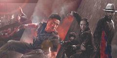 国产超级大片时代已不可阻挡 盘点中国电影大事纪!