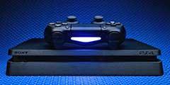 索尼CEO表示下一代主机很有必要!但可能不叫PS5