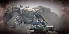 SE《生还者》发售日公布 明年3月5日登陆PS4/PC平台