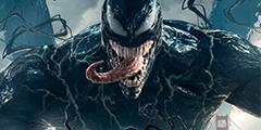 漫威《毒液:致命守护者》国内定档 11月9日正式上映