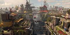 《消逝的光芒2》不限于终结技加入 更多跑酷战斗动作