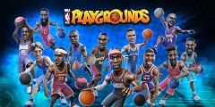 《NBA 2K 欢乐竞技场2》图文评测:街头的梦幻灌篮