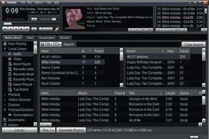 泪目!老牌音乐播放器WinAmp将于明年复活官网开放