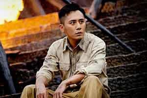 电影《大轰炸》取消上映 曾被崔永元炮轰
