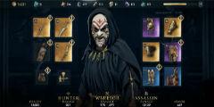 《刺客信条:奥德赛》bug可以让玩家永久成为邪教徒!