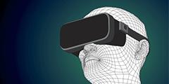 唯爆米花和电影不可辜负 - 75寸投影仪与800寸VR大屏观影拆招对比!