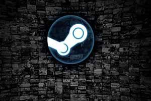 据称Steam中国玩家数量已超3000万 增长速度迅猛!
