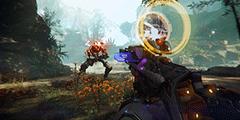 OC5大会Insomniac Games谈及《Stormland》创作灵感
