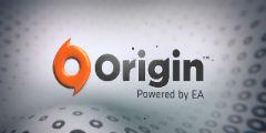 EA要大力发展中国市场?Origin现已开通支付宝付款!