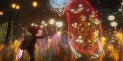 索尼第一方游戏《壁中精灵》跳票!2019年春登陆PS4