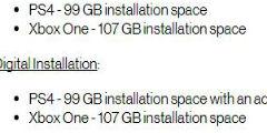 R星终于确认《大镖客2》容量:既不是105也不是89G!