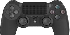 IGN评四大PS4第三方手柄 各种风格满足不同玩家需求