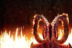 《痛苦》未和谐版10月31日发售 已购买玩家可1折购买