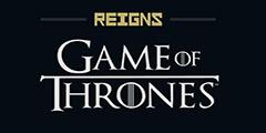 《王权:权力的游戏》图文评测:书写只属于你的历史