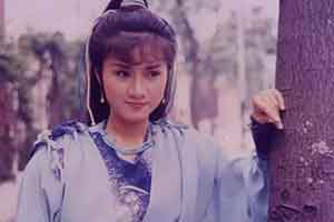 80年代火遍全国的十部香港古装剧 这些你有看过吗?