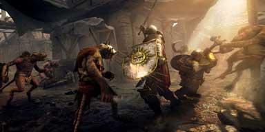 《战锤:末世鼠疫2》开发商收购瑞典小型工作室!