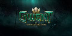 《巫师:昆特牌》玩法介绍视频公布 今日进入正式版!