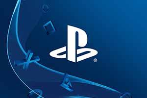 传闻:索尼或将在PS DevDon 2018上介绍新主机PS5
