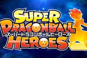 《超级龙珠英雄》公布新预告片 超豪华登场角色阵容!