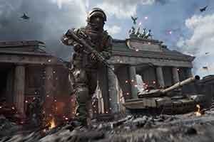 Steam周销榜:《三战》成功登顶 《绝地求生》第二