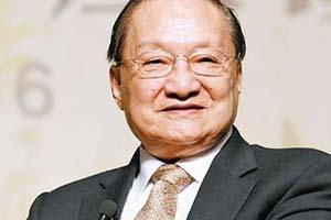 他是武侠世界的奠基人,也是中国游戏圈的启蒙者!