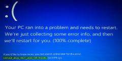 2080 Ti问题百出?不少用户反映显卡各种崩坏蓝屏!