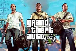 美国地区PS4/Xbox One迄今为止销量TOP10游戏榜单