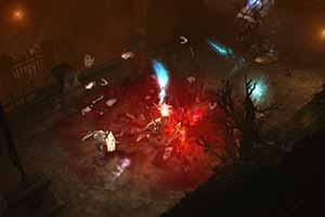 游侠早报:《彩六:围攻》引众怒 《暗黑》新作开发中