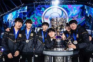 王思聪庆祝iG夺冠自创冠军之月 微博抽奖送113万现金