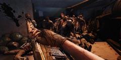 《超杀:行尸走肉》官方中文Steam版下载发布